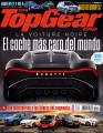 Nº18 TOPGEAR ESPAÑA