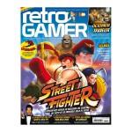 Pack nº 9  (Incluye  nº 23 y 24 de Retro Gamer)