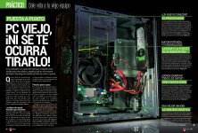 Nº 538 COMPUTER HOY