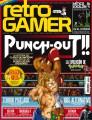 Nº 10 Retro Gamer (EDICIÓN COLECCIONISTA)