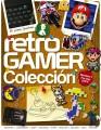 Nº 4 Retro Gamer (EDICIÓN COLECCIONISTA)