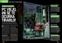 EXTRA Nº 28 Computer Hoy