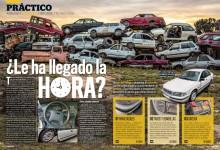 Nº 591 AUTO BILD ESPAÑA