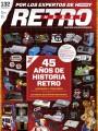 RETRO HOBBY Volumen 2: 45 años de historia retro