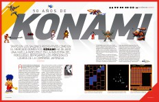 Nº 29 Retro Gamer