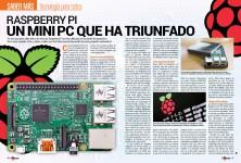 Nº 550 COMPUTER HOY