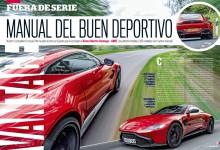 Nº 597 AUTO BILD ESPAÑA