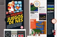 Los mejores juegos de NES