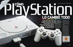 PlayStation: historia de un éxito