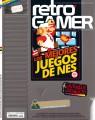 Nº 11 Retro Gamer. Ed. Coleccionista