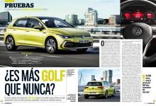 Nº 600 AUTO BILD ESPAÑA