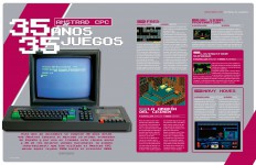 Nº 30 Retro Gamer