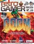 Nº 30 Retro Gamer