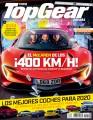 Nº23 TOPGEAR ESPAÑA