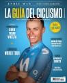 La Guía del Ciclismo 2020