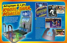 Nº 31 Retro Gamer