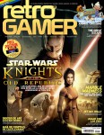 Nº 31 Retro Gamer
