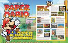 Nº 32 Retro Gamer