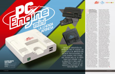 Nº 32 Retro Gamer
