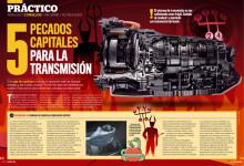 Nº 614 AUTO BILD ESPAÑA