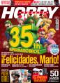 Nº 351 HOBBY CONSOLAS