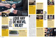 Nº 621 AUTO BILD ESPAÑA