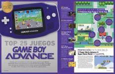 Nº 19 Retro Gamer