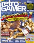 Nº 15 Retro Gamer