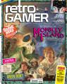 Nº 34 Retro Gamer