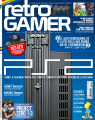 Nº 35 Retro Gamer