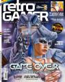 Nº 36 Retro Gamer