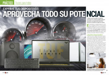 EXTRA Nº 30 Computer Hoy
