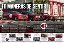 Nº 632 AUTO BILD ESPAÑA