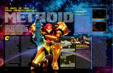 Nº 37 Retro Gamer