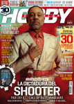Nº 363 HOBBY CONSOLAS