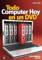 Nº 9 Computer Hoy (DVD Aniversario)