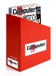 Archivador Revistas Computer Hoy