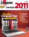 Nº 16 Computer Hoy (CD Anuario)