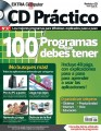 Nº 37 Computer Hoy (CD Práctico)