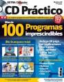 Nº 39 Computer Hoy (CD Práctico)