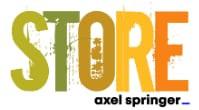 Store Axel Springer